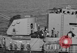 Image of USS Wright CVL-49 United States USA, 1950, second 33 stock footage video 65675051340