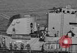 Image of USS Wright CVL-49 United States USA, 1950, second 34 stock footage video 65675051340