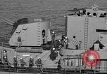 Image of USS Wright CVL-49 United States USA, 1950, second 35 stock footage video 65675051340