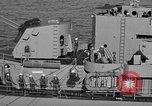 Image of USS Wright CVL-49 United States USA, 1950, second 36 stock footage video 65675051340