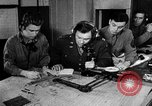 Image of United States OA-10A aircraft Panama Canal Zone, 1947, second 3 stock footage video 65675051343