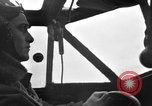 Image of United States OA-10A aircraft Panama Canal Zone, 1947, second 27 stock footage video 65675051343