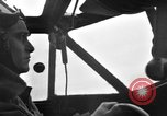 Image of United States OA-10A aircraft Panama Canal Zone, 1947, second 28 stock footage video 65675051343
