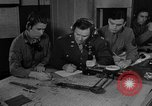 Image of United States P-47 aircraft United States USA, 1950, second 41 stock footage video 65675051344