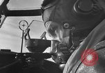 Image of United States P-47 aircraft United States USA, 1950, second 53 stock footage video 65675051344