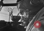 Image of United States P-47 aircraft United States USA, 1950, second 54 stock footage video 65675051344