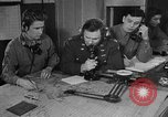 Image of United States B-17 aircraft United States USA, 1950, second 27 stock footage video 65675051346