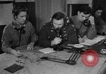 Image of United States B-17 aircraft United States USA, 1950, second 28 stock footage video 65675051346