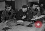 Image of United States B-17 aircraft United States USA, 1950, second 29 stock footage video 65675051346