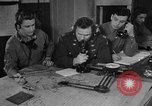 Image of United States B-17 aircraft United States USA, 1950, second 30 stock footage video 65675051346
