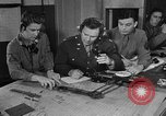 Image of United States B-17 aircraft United States USA, 1950, second 35 stock footage video 65675051346