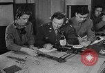 Image of United States B-17 aircraft United States USA, 1950, second 36 stock footage video 65675051346
