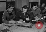 Image of United States B-17 aircraft United States USA, 1950, second 37 stock footage video 65675051346