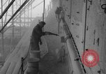 Image of United States ship Langley Philadelphia Pennsylvania USA, 1951, second 55 stock footage video 65675051349