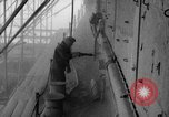 Image of United States ship Langley Philadelphia Pennsylvania USA, 1951, second 58 stock footage video 65675051349