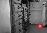 Image of United States ship Pacific Ocean, 1954, second 17 stock footage video 65675051351