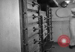 Image of United States ship Pacific Ocean, 1954, second 18 stock footage video 65675051351