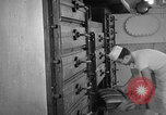 Image of United States ship Pacific Ocean, 1954, second 21 stock footage video 65675051351