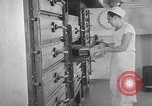 Image of United States ship Pacific Ocean, 1954, second 32 stock footage video 65675051351