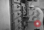 Image of United States ship Pacific Ocean, 1954, second 46 stock footage video 65675051351