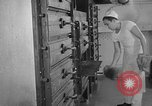 Image of United States ship Pacific Ocean, 1954, second 48 stock footage video 65675051351