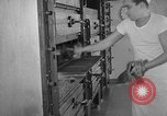 Image of United States ship Pacific Ocean, 1954, second 54 stock footage video 65675051351