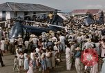 Image of Mexican people Tampico Mexico, 1955, second 38 stock footage video 65675051359