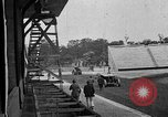 Image of Inter Allied games Paris France, 1919, second 3 stock footage video 65675051364