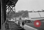 Image of Inter Allied games Paris France, 1919, second 4 stock footage video 65675051364