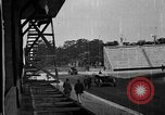 Image of Inter Allied games Paris France, 1919, second 5 stock footage video 65675051364
