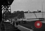 Image of Inter Allied games Paris France, 1919, second 6 stock footage video 65675051364