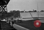 Image of Inter Allied games Paris France, 1919, second 7 stock footage video 65675051364