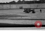 Image of Inter Allied games Paris France, 1919, second 35 stock footage video 65675051364