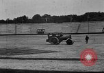 Image of Inter Allied games Paris France, 1919, second 36 stock footage video 65675051364