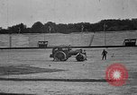 Image of Inter Allied games Paris France, 1919, second 37 stock footage video 65675051364
