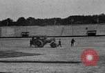 Image of Inter Allied games Paris France, 1919, second 38 stock footage video 65675051364