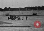 Image of Inter Allied games Paris France, 1919, second 39 stock footage video 65675051364