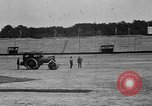 Image of Inter Allied games Paris France, 1919, second 40 stock footage video 65675051364
