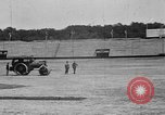 Image of Inter Allied games Paris France, 1919, second 41 stock footage video 65675051364