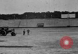 Image of Inter Allied games Paris France, 1919, second 42 stock footage video 65675051364