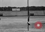 Image of Inter Allied games Paris France, 1919, second 47 stock footage video 65675051364