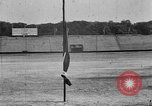 Image of Inter Allied games Paris France, 1919, second 49 stock footage video 65675051364