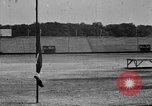 Image of Inter Allied games Paris France, 1919, second 51 stock footage video 65675051364