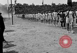 Image of Inter Allied games Paris France, 1919, second 10 stock footage video 65675051365