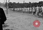 Image of Inter Allied games Paris France, 1919, second 12 stock footage video 65675051365