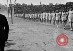 Image of Inter Allied games Paris France, 1919, second 13 stock footage video 65675051365