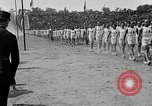 Image of Inter Allied games Paris France, 1919, second 14 stock footage video 65675051365