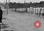 Image of Inter Allied games Paris France, 1919, second 15 stock footage video 65675051365
