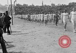 Image of Inter Allied games Paris France, 1919, second 18 stock footage video 65675051365