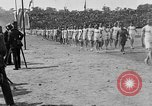 Image of Inter Allied games Paris France, 1919, second 19 stock footage video 65675051365